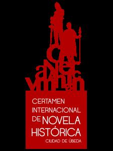 Logo_certamen-trans