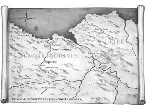 mapa-encartaciones_nocan