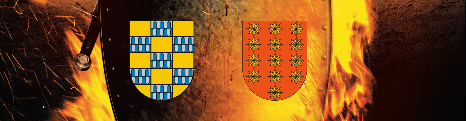 Banderizos 2