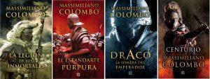 massimiliano_red